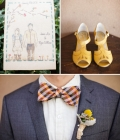 cocarde-naturale_nunta-98