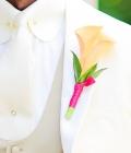 cocarde-naturale-nunta-10