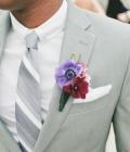 cocarde-naturale-nunta-11