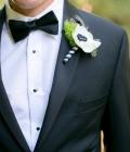 cocarde-naturale-nunta-2