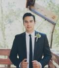 cocarde-naturale-nunta-1