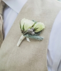 cocarde-naturale-nunta-100