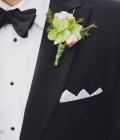 cocarde-naturale-nunta-101