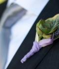 cocarde-naturale-nunta-102
