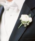 cocarde-naturale-nunta-103