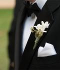 cocarde-naturale-nunta-105