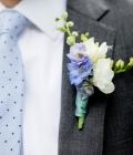 cocarde-naturale-nunta-106