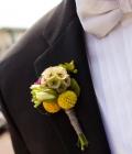 cocarde-naturale-nunta-108