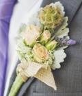 cocarde-naturale-nunta-109
