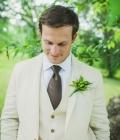 cocarde-naturale-nunta-110