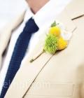 cocarde-naturale-nunta-111