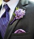cocarde-naturale-nunta-112