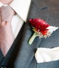 cocarde-naturale-nunta-113
