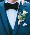 cocarde-naturale-nunta-114