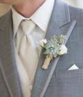 cocarde-naturale-nunta-117