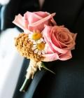 cocarde-naturale-nunta-119