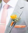 cocarde-naturale-nunta-120