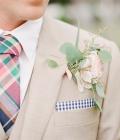 cocarde-naturale-nunta-121
