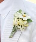 cocarde-naturale-nunta-122