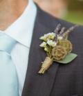 cocarde-naturale-nunta-123