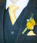 cocarde-naturale-nunta-124