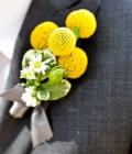 cocarde-naturale-nunta-125