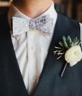 cocarde-naturale-nunta-126