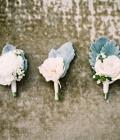 cocarde-naturale-nunta-127