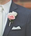 cocarde-naturale-nunta-129