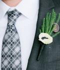 cocarde-naturale-nunta-132