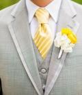 cocarde-naturale-nunta-135