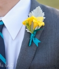 cocarde-naturale-nunta-137