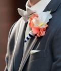 cocarde-naturale-nunta-139
