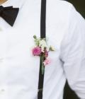 cocarde-naturale-nunta-14