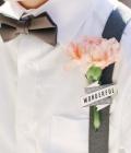cocarde-naturale-nunta-140