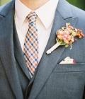 cocarde-naturale-nunta-141