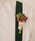 cocarde-naturale-nunta-142