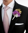 cocarde-naturale-nunta-145