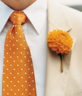 cocarde-naturale-nunta-146