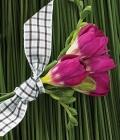 cocarde-naturale-nunta-151