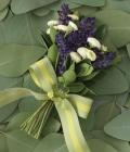 cocarde-naturale-nunta-155