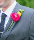 cocarde-naturale-nunta-157