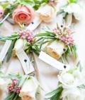 cocarde-naturale-nunta-163