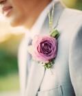 cocarde-naturale-nunta-165