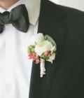 cocarde-naturale-nunta-167