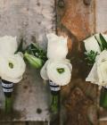 cocarde-naturale-nunta-19
