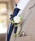 cocarde-naturale-nunta-21