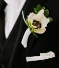 cocarde-naturale-nunta-23