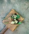 cocarde-naturale-nunta-26
