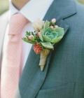 cocarde-naturale-nunta-27